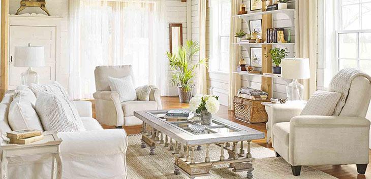 Thu mua thanh lý nội thất gia đình cũ giá cao
