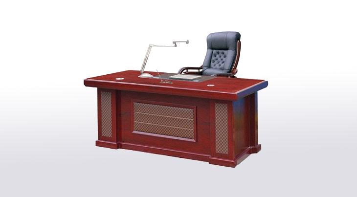 Thanh lý bàn giám đốc