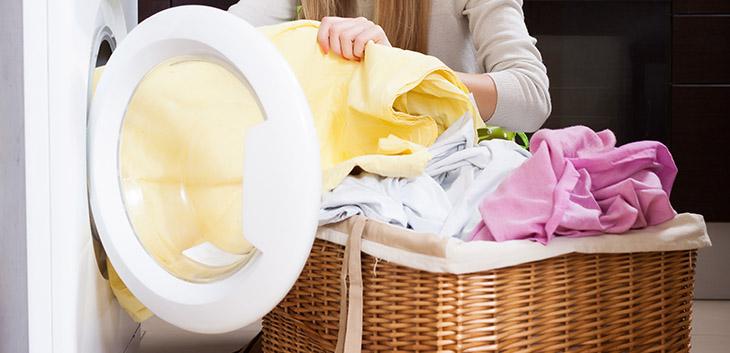 Có Nên Mua Máy Giặt Cũ Về Sử Dụng Không Và Mua Ở Đâu?
