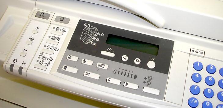 Có Nên Mua Máy Photocopy Cũ Cho Văn Phòng Làm Việc Không?