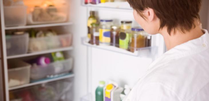 Có Nên Mua Tủ Lạnh Cũ Không? Tủ Lạnh Cũ Có Tốn Điện Không?