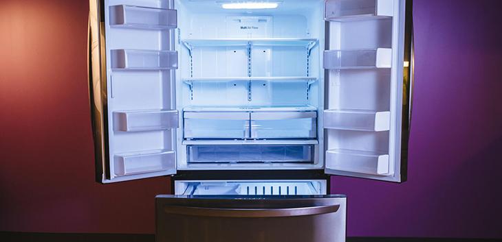 Địa Chỉ Mua Tủ Lạnh Cũ Giá Rẻ Và Uy Tín Ở Đâu?