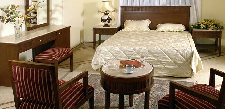 Dịch vụ thanh lý nội thất khách sạn
