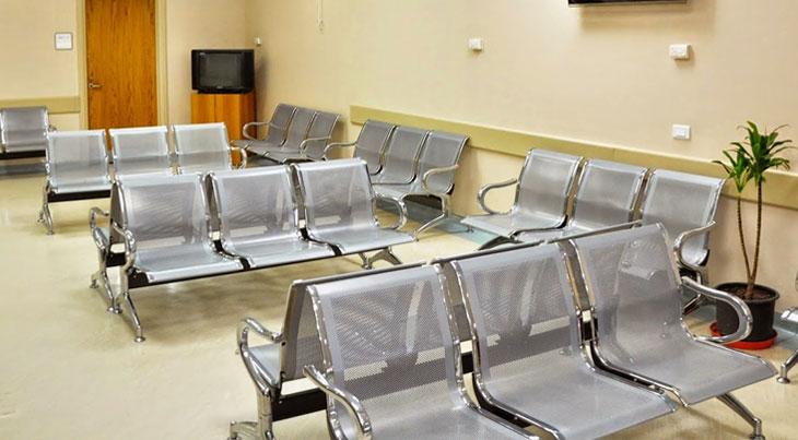Thanh lý ghế băng chờ, ghế phòng chờ