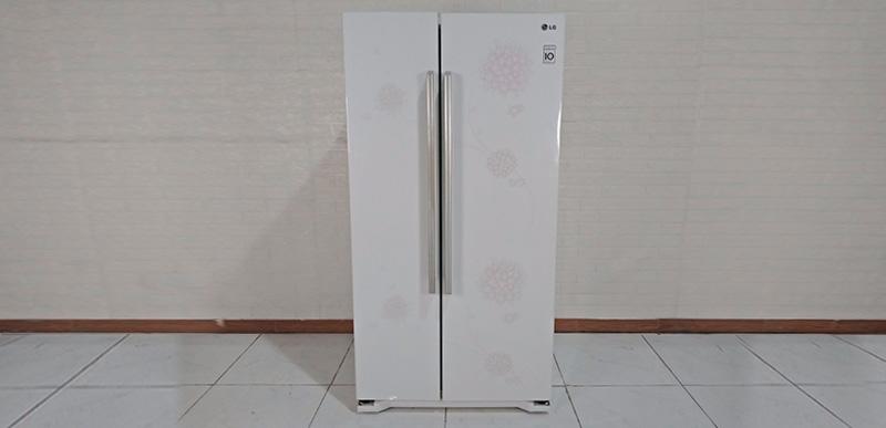 Hướng dẫn chọn mua tủ lạnh loại nào tốt