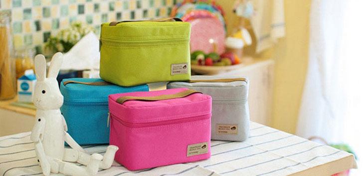 Mua bán thanh lý túi ủ giữ nhiệt bình sữa cũ giá tốt nhất