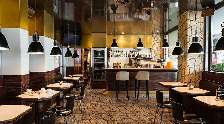 Bàn ghế quán ăn, quán cafe thanh lý