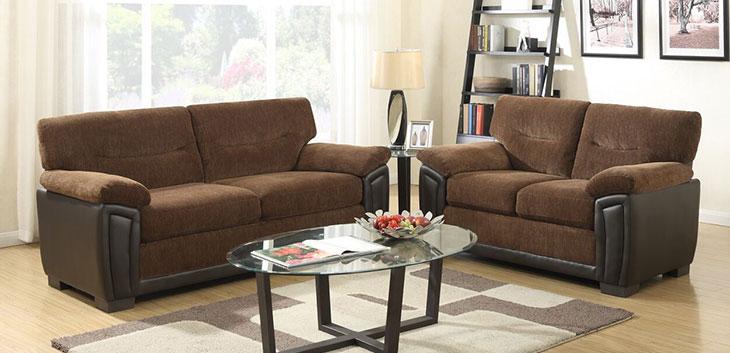 Thanh lý bàn ghế sofa quán cà phê