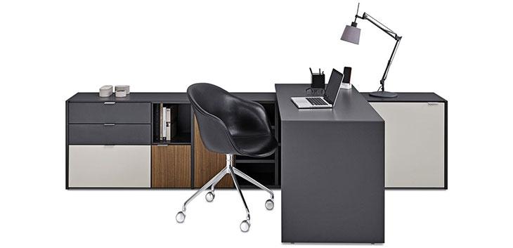 Thanh lý bàn ghế văn phòng cũ quận Thủ Đức