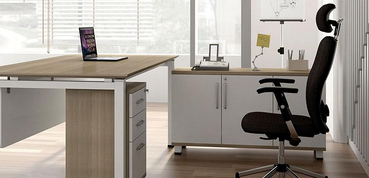 Thanh lý bàn ghế văn phòng cũ tại quận 4