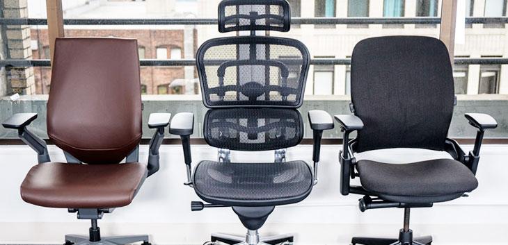 Thanh lý bàn ghế văn phòng quận Bình Thạnh