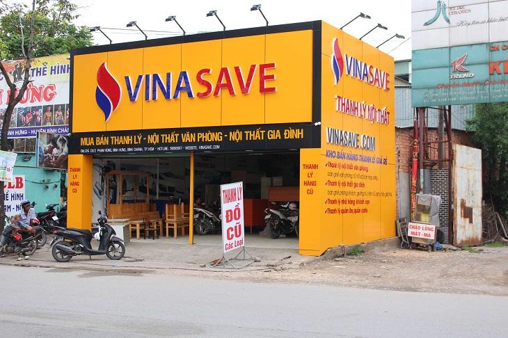 Thanh Lý Shop Giày 2