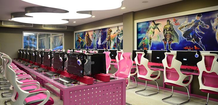 Thanh Lý Shop Online