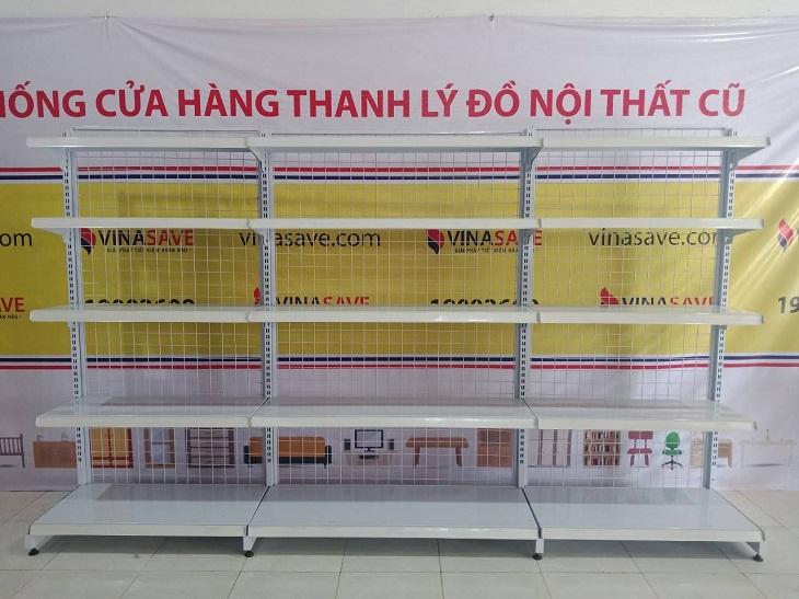 Thanh Lý Tiệm Điện 1