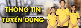 Banner phai noi dung