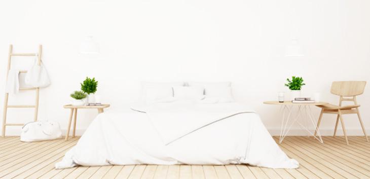 Thu mua nội thất phòng ngủ cũ giá cao