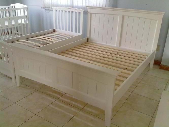 Thanh lý nội thất gỗ sồi