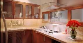 Dịch vụ thanh lý nội thất bếp