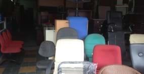 Thanh lý nội thất bàn ghế giá tốt uy tín tại tp hcm
