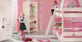 Thanh lý nội thất trẻ em