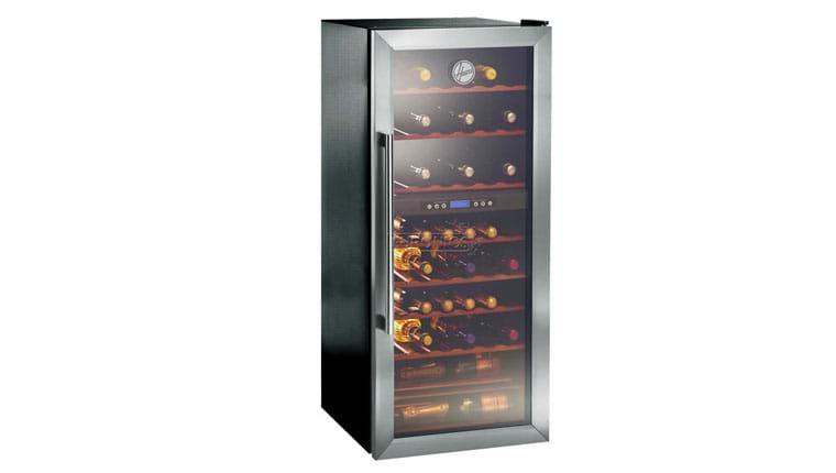Mua bán thanh lý tủ ướp rượu cũ giá tốt tại VinaSave 1