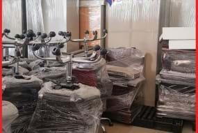 Dịch vụ thanh lý đồ dùng văn phòng tại Hà Nội