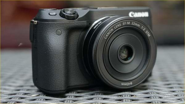 Bán thanh lý máy ảnh cũ giá rẻ chất lượng tốt tại VinaSave 1
