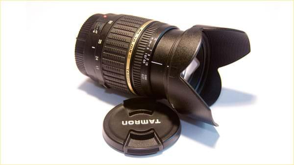 Thanh lý mua bán ống kính cũ, lens cũ giá rẻ tiết kiệm 2