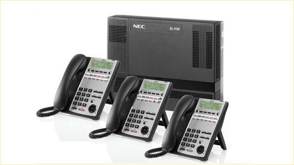 Vina Save mua bán thanh lý tổng đài điện thoại cũ giá tốt nhất 1