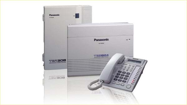 Vina Save mua bán thanh lý tổng đài điện thoại cũ giá tốt nhất 2