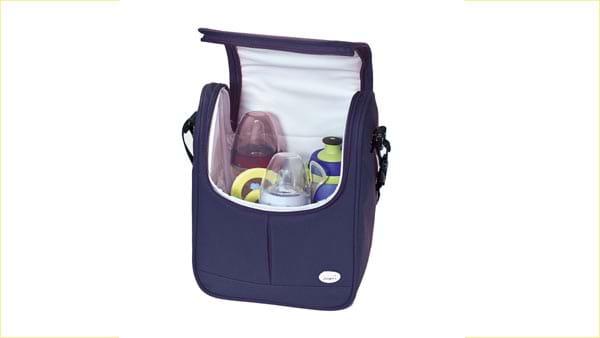 Chuyên mua bán thanh lý túi ủ giữ nhiệt bình sữa cũ giá tốt nhất 1