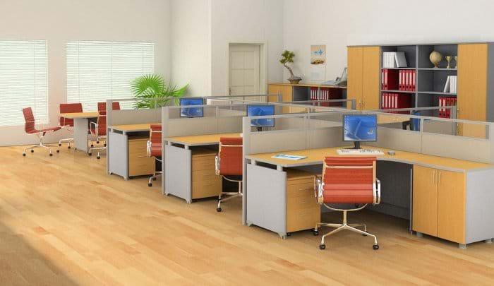 Lợi ích khi mua bàn làm việc cũ - bàn ghế văn phòng là gì ???