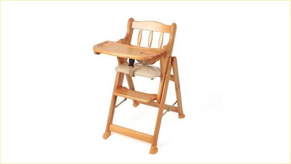 Thanh lý mua bán ghế tập ăn cũ giá tốt cho trẻ em,   Giúp bé phát triển hơn nhờ ghế tập ăn