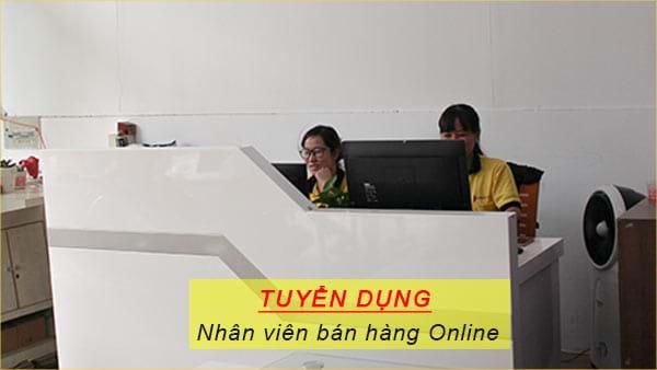 nhan-vien-ban-hang-online_1