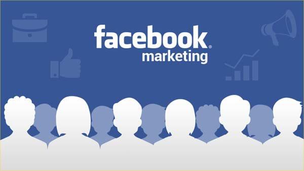 tuyen-dung-chuyen-vien-marketing-facebook