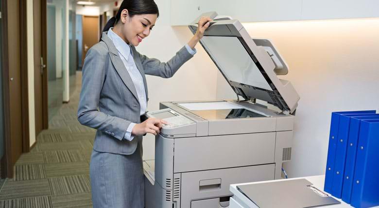 may-photocopy-cu-gia-bao-nhieu