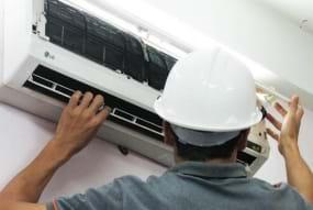 Dịch vụ cho thuê máy lạnh, máy điều hòa tại tphcm