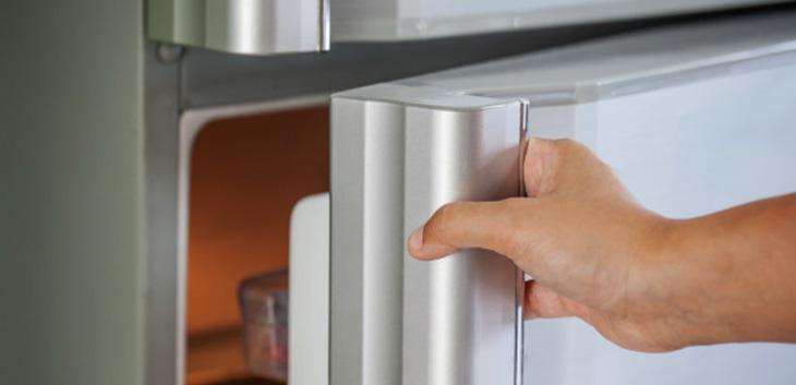 Dịch vụ mua bán thanh lý tủ lạnh