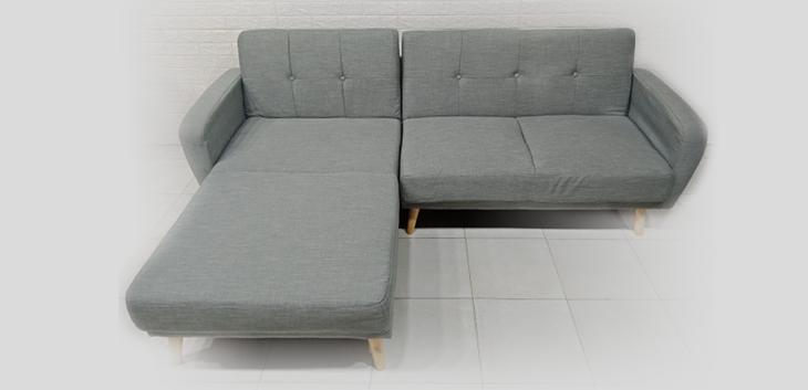 Top 10 bàn ghế sofa, salon mới về đẹp nhất tháng 5/2019