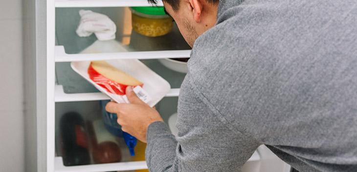 Mua Tủ Lạnh Cũ Giá Dưới 1 Triệu Ở Đâu?