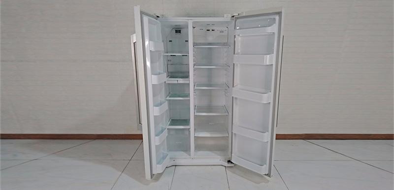 Nên mua tủ lạnh hãng nào tốt nhất