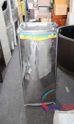 Máy lọc nước trực tiếp 2 vòi lạnh cũ TT.012A