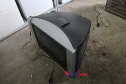 Tivi Toshiba 21LZV28X cũ TV002