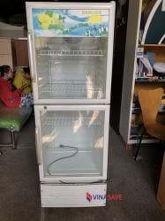 Tủ làm mát DARLING DL-3420A cũ