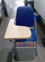 Ghế liền bàn cũ SP000091
