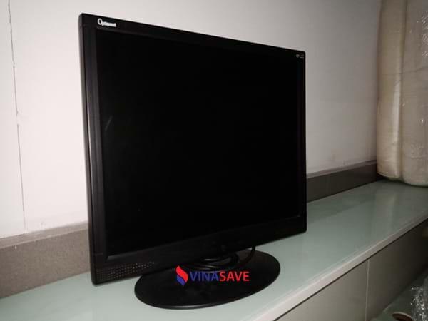 Màn hình máy tính cũ SP000668