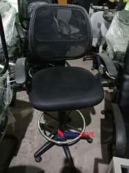 Ghế bar cũ SP000558