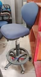 Ghế bar cũ SP000274