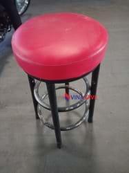 Ghế bar cũ SP000586
