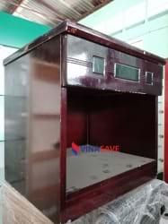 Tủ cóc mini cũ